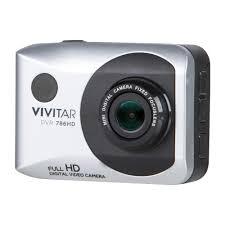 Live Bedroom Cam Vivitar Full Hd Action Camera Walmart Com