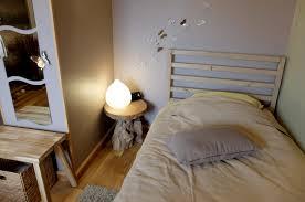 chambre hotes ardennes maison hôtes vacances gîte ardenne chambre tourisme location séjour
