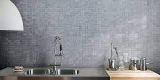 piastrelle cucine cucina piastrelle per le pareti cose di casa