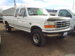 1994 ford f 150 extended cab specifications pictures prices