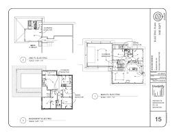 electrical floor plan construction plan bluejetty ca home design saskatoon