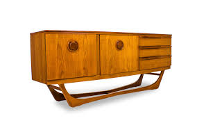 types of mid century media console u2014 kelly home decor