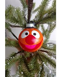 deals on bert and ernie ornaments muppet ornaments bert and ernie
