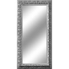 Ikea Specchiera by Specchio Onda Ikea Fabulous Modern Circle Acrylic Mirror Shatter