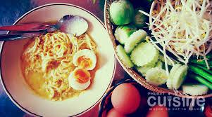 cuisine com คร ว เอ น ซ ค ณแต ว phuket cuisine ท ก นภ เก ตเด ด ๆ อาหาร