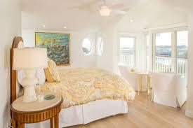 next home design consultant jobs gilberte interiors inc homepage gilberte interiors inc