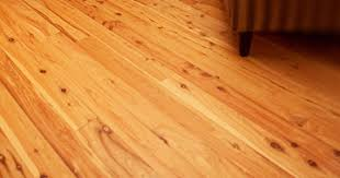Hardwood Floor Restoration Reno Hardwood Flooring Floor Sanding And Refinishing Restoration