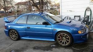 how can i learn more about cars 1996 ford econoline e150 electronic valve timing 1996 subaru impreza 22b kit race car pikes peak subaru