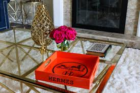 Hermes Home Decor Home Decor Archives Faten Odeh