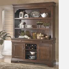 awesome dining room credenza design ideas fantastical with design