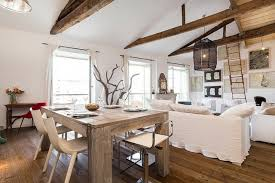 living room best rustic living room decorations ideas rustic