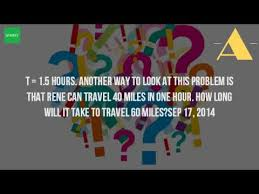 how long would it take to travel 40 light years how long does it take to travel 60 miles youtube
