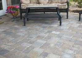 patio designs with pavers patio u0026 pergola paver patio designs wonderful grey patio pavers