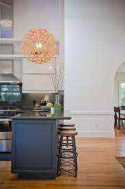 Kitchen Design Lighting 66 Best Lighting Images On Pinterest Pendant Lights Lighting