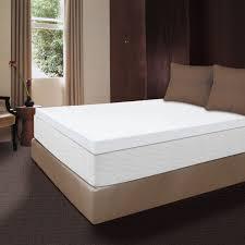 Home Design 5 Zone Memory Foam by Memory Foam Mattress Traditional Memory Foam Sage 8inch Gel