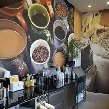 wallpaper manufacturers in china china wallpaper manufacturers