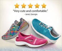 Dr Comfort Shoes Coupon Code Pinterest U2022 The World U0027s Catalog Of Ideas