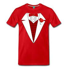 valentines day shirt s day tuxedo t shirt heart w t shirt