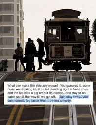car junkyard antioch ca the best bad reviews of san francisco u0027s iconic cable cars sfgate