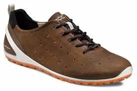 boots sale uk opening times cheap ecco shoes xpedition iiwarm grey e407 ecco golf shoes