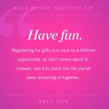find bridal registry whoa totally doing this gift registry 360 wedding registry