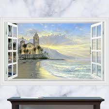 Curtains Bedroom Ideas Bedroom Bedroom Window Curtains Bedroom Window Treatment Ideas