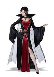 Vampire Costumes For Kids Vampire Costumes U0026 Halloweencostumes Com