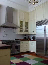 Kitchen Cabinets Maine Atlanta Cream Kitchen Cabinets Eclectic With Modern Wall Mount