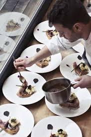 cours de cuisine georges blanc gastronomy archives artluxury experience