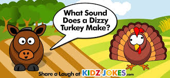 turkey jokes for with