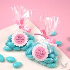 baby shower gift bag ideas mesmerizing baby shower gift bags wholesale 24 on diy baby shower