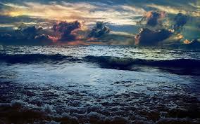 ocean explore wallpapers super ocean photography widescreen wallpaper high quality pc