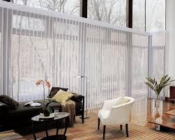 sliding glass doors curtains sheer curtains for sliding glass doors door bedroom i inside