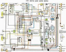 1966 wiring diagram brilliant vw ansis me