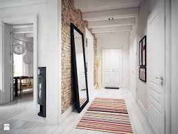 Sweet Home Interior Design 87 Best Home Sweet Home Images On Pinterest Home Homes And Salons