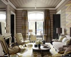 remarkable curtains living room ideas u2013 how to choose curtains for