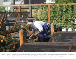 Benefits Of Urban Gardening - asla 2012 professional awards productive neighborhoods a case