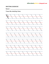 lined paper for cursive writing practice free writing pages online amazing handwriting worksheet maker handwriting worksheets free handwriting worksheets for