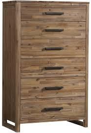 Bedroom Set Handles Bedroom Excellent Large Modern Chest Furniture Made Of Plywood