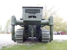 c u0026c equipment
