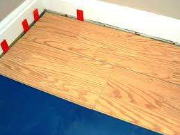Laminate Flooring Wood Wood Laminate Flooring Installation With Cost To Install Installed