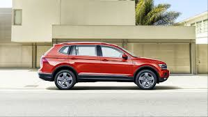 volkswagen brunei volkswagen volkswagen tiguan and allspace suv all the details the week uk