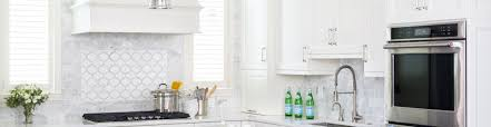 white kitchen backsplash the best kitchen backsplash ideas for white cabinets kitchen design