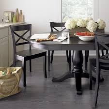 Crate And Barrel Dining Room Tables Best 25 Extension Dining Table Ideas That You Will Like On