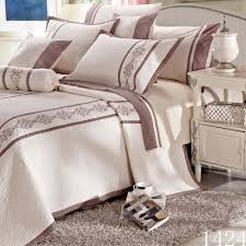 Home Goods Bedspreads Home Goods Bedspread Home Goods Bedspread Suppliers And