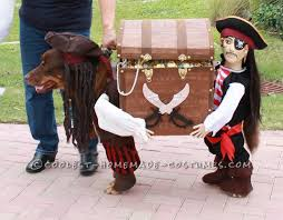 Dog Halloween Costumes Adults Halloween Potluck Ideas Easy Halloween Recipes Block Party