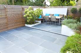 Small Modern Garden Ideas Small Backyard Design Ideas Garden With Modern Landscape Images