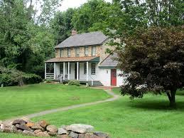 circa 1790 stone farmhouse on 10 acres homeaway narvon