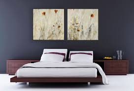 ideas to decorate your bedroom walls ptmimages modern ptm idolza