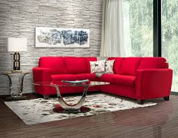 choosing your living room furniture